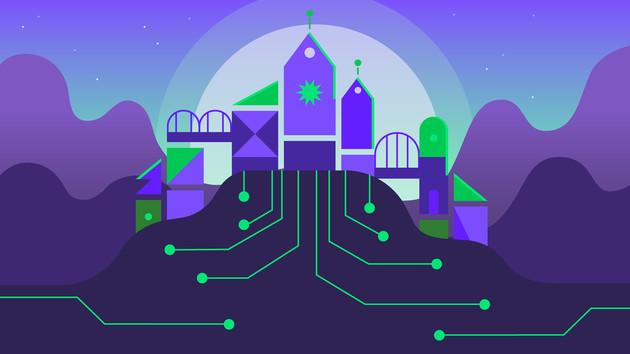 Black Friday & Cyber Monday: Google lockt mit Rabatten auf Apps, Filme, Musik und mehr