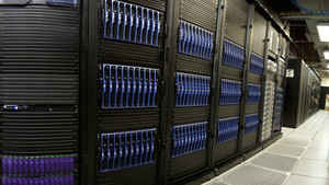 Hackback-Angriffe: Zitis-Chef will zum digitalen Gegenschlag ausholen