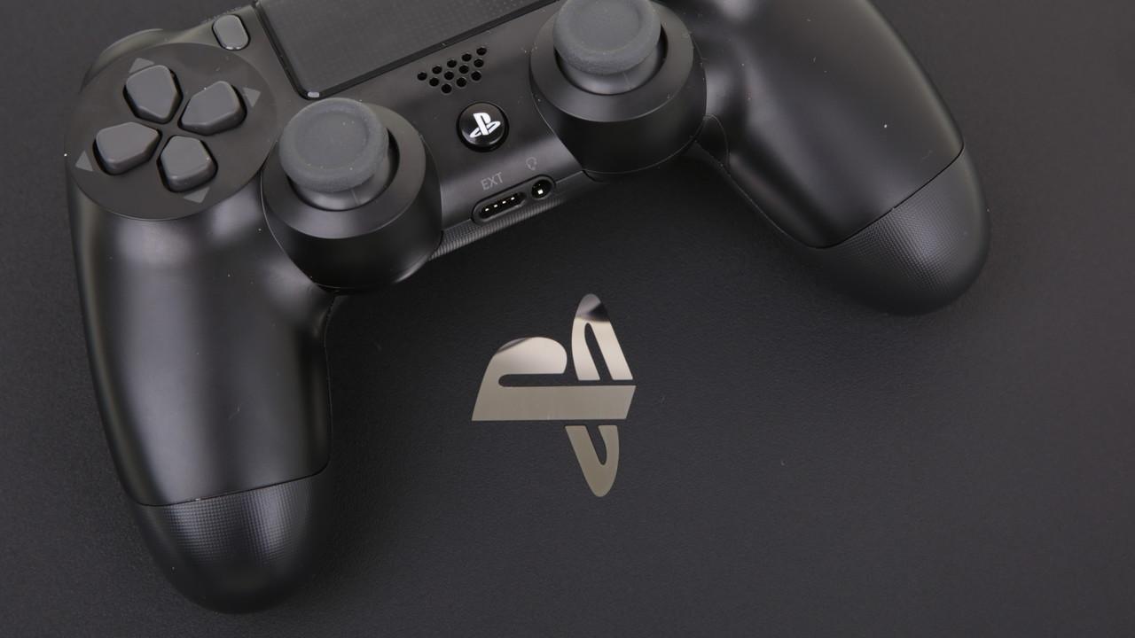 Red Friday: Media Markt verkauft PlayStation 4 Pro für 284 Euro