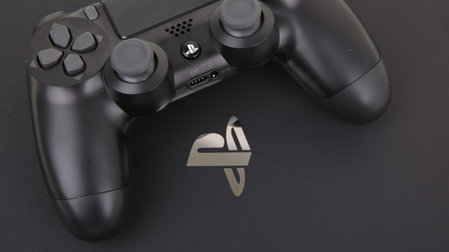 Red Friday: Media Markt verkauft PlayStation 4 Pro für 284 Euro