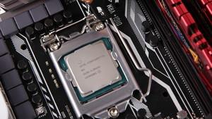 Intel: Tool zum Testen auf ME-Lücke in Core i und Xeon verfügbar