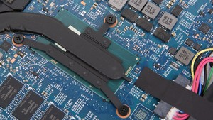Intel: AIDA64 nennt Core i9 mit Coffee Lake-H für Notebooks