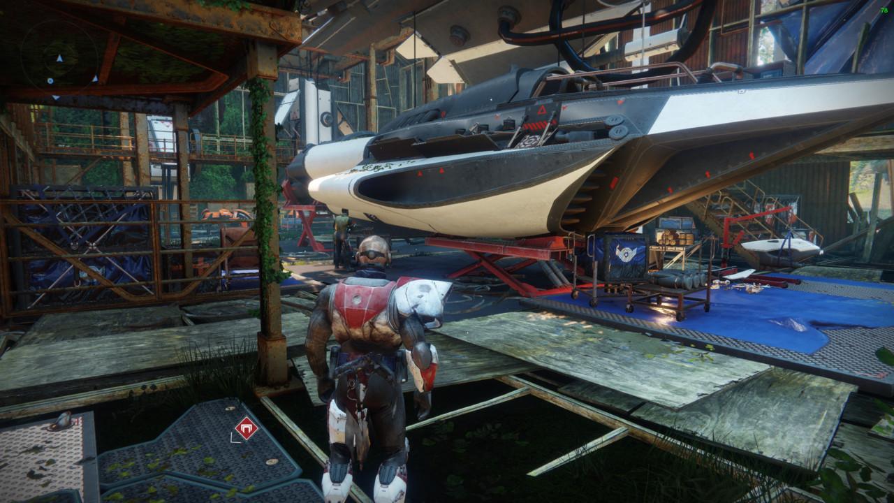Destiny 2: Bungie entfernt versteckte Cooldowns nach Kritik
