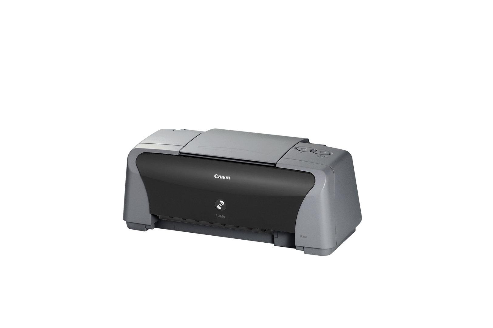 Canon PIXMA iP1500