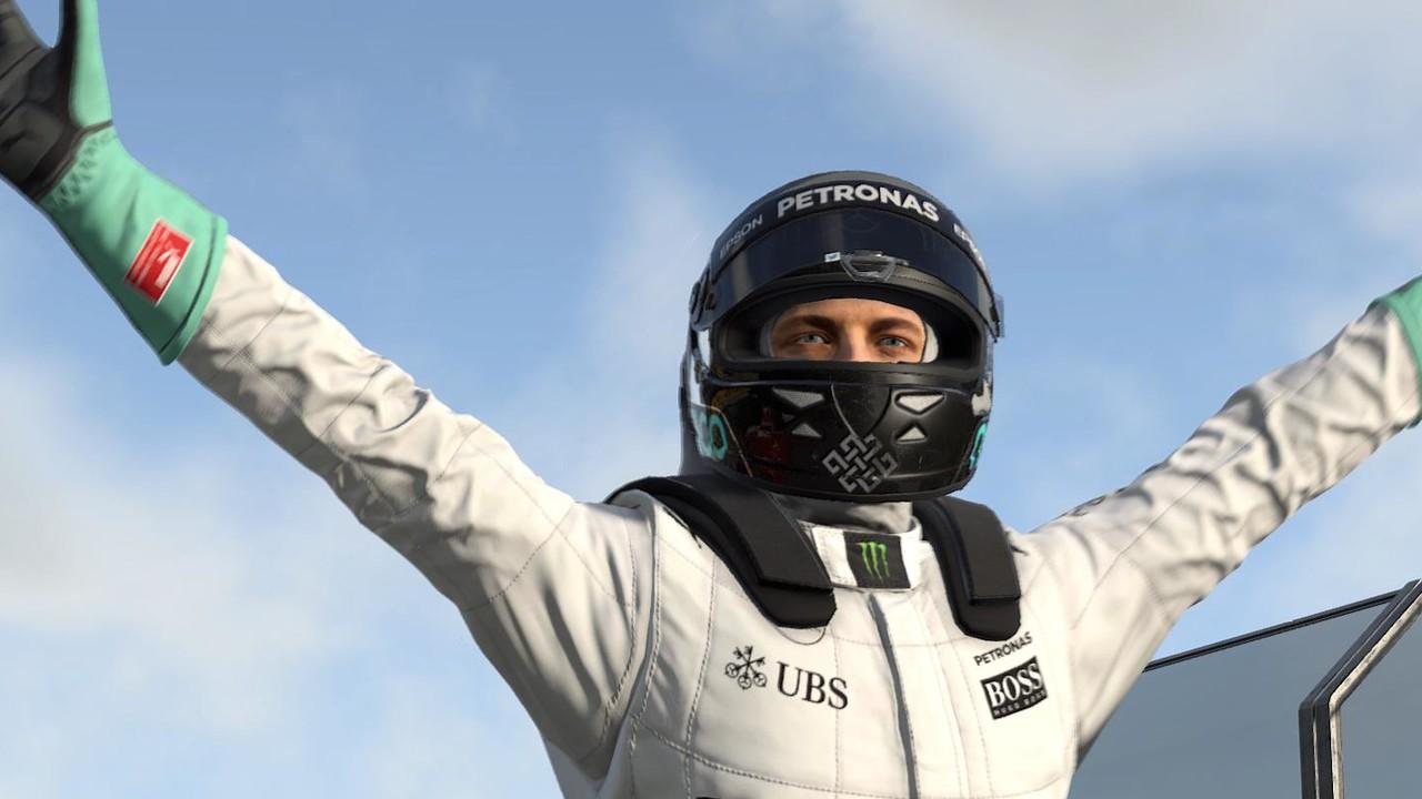 Codemasters Racing Bundle: Günstig Formel 1 und Rally fahren