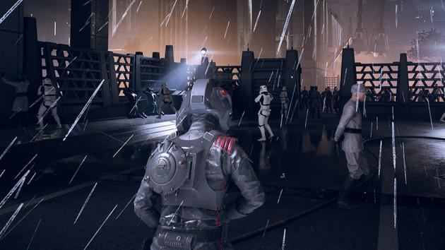 Star Wars Battlefront 2: Mikrotransaktionen werden zurückkommen