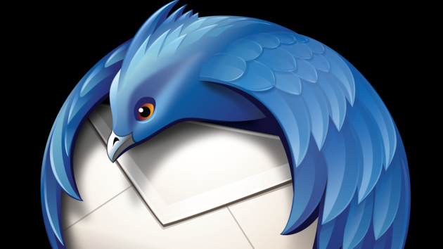 Mozilla: E-Mail-Client Thunderbird dreifach verwundbar