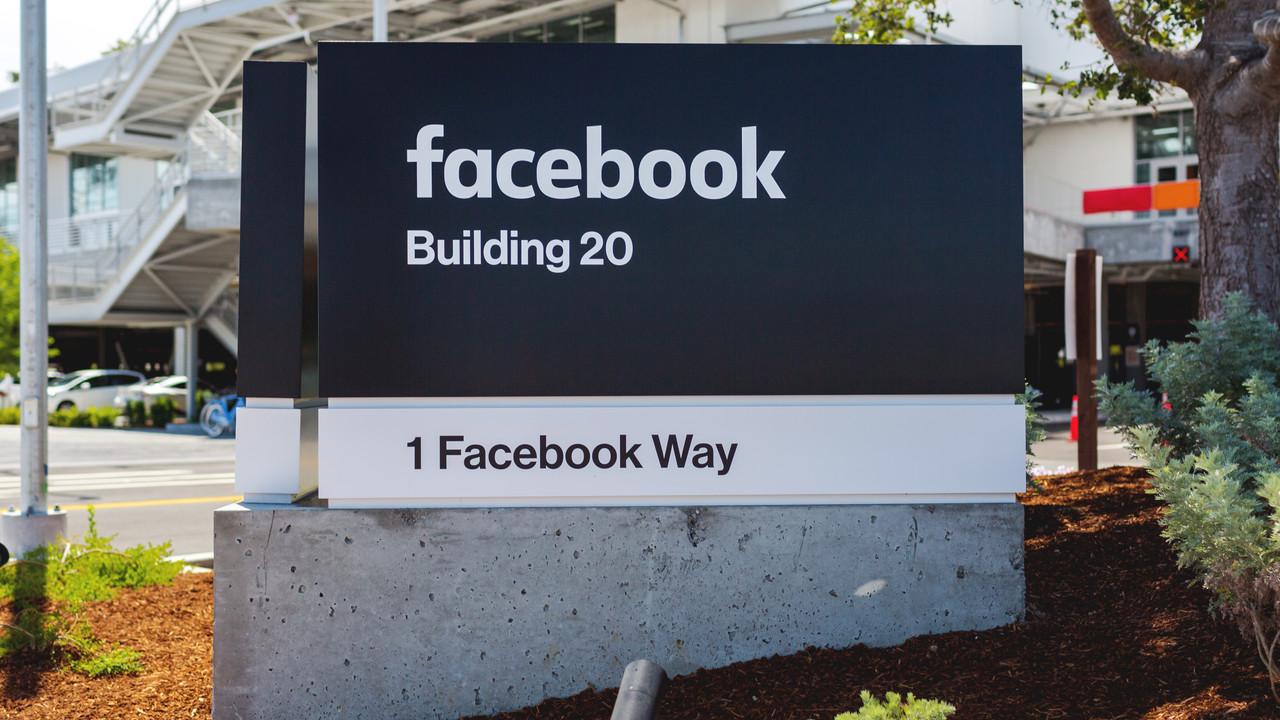 Nach den Skandalen: Facebook verschärft Vorgaben für Werbekunden