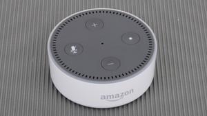 Amazon Alexa: Benachrichtigungen für Skills ab Anfang 2018