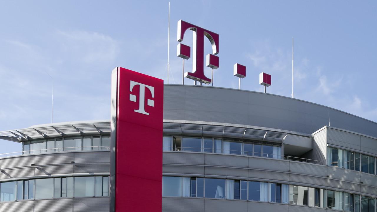 Deutsche Telekom: South Park und Aldi Musik nun Partner bei StreamOn