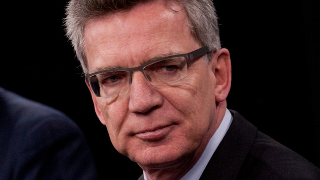 Zugriff auf vernetzte Geräte: Innenministerium plant den digitalen Lauschangriff