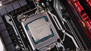 Intel: Notebook-Hersteller schalten Management Engine ab