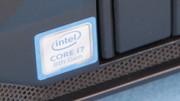 Coffee Lake: Wie schnell der Core i7-8700 ist, kommt ganz drauf an
