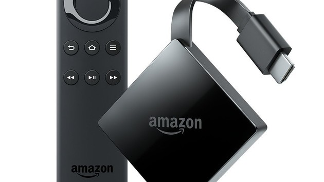 Fire TV: Amazon streicht YouTube-App vor dem Bann durch Google