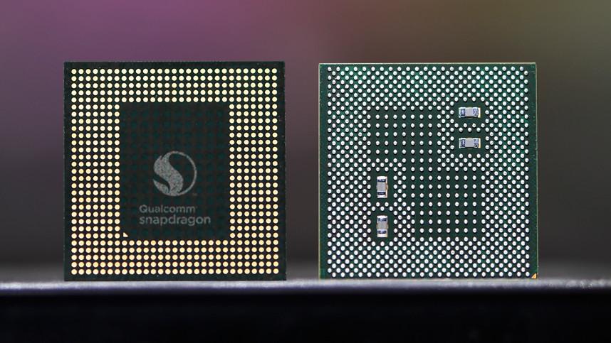 Qualcomm: Snapdragon 845 bietet neue Caches und 4K-HDR mit 60 FPS