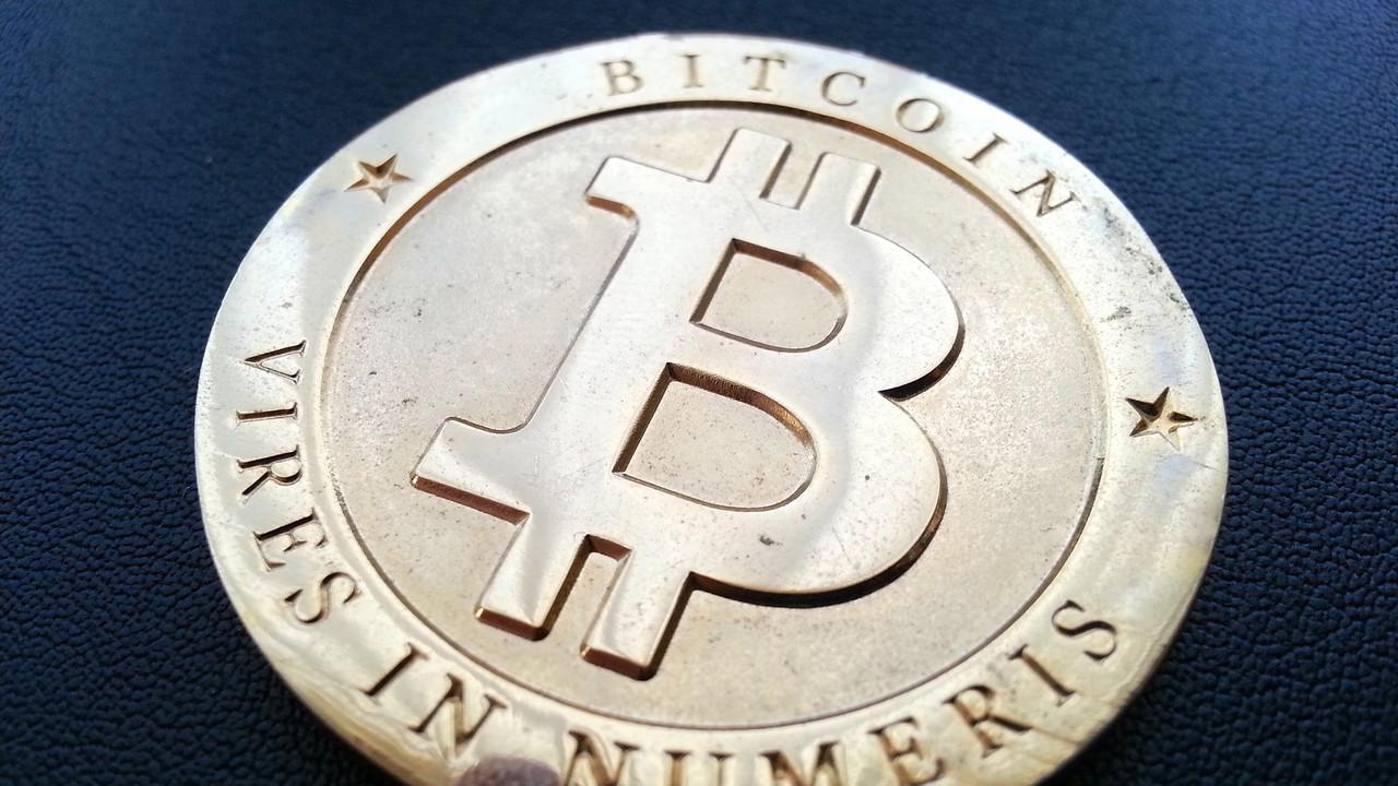 Steam: Valve akzeptiert keine Zahlung per Bitcoin mehr