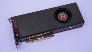 Radeon RX Vega 64 & 56: AMD liefert das Referenz-Design aktuell nicht mehr