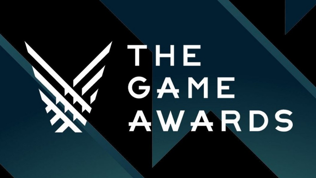 The Game Awards 2017: Live-Stream zur Preisverleihung auf Twitch