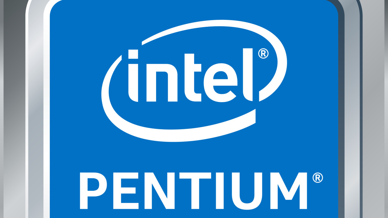 Gemini Lake: Intel enthüllt sechs neue Einsteiger-Prozessoren