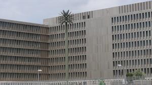 Bundesnachrichtendienst: Kontrolle bleibt auch mit BND-Gesetz lückenhaft