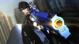 Bayonetta 3: Erscheint exklusiv für Nintendos Switch