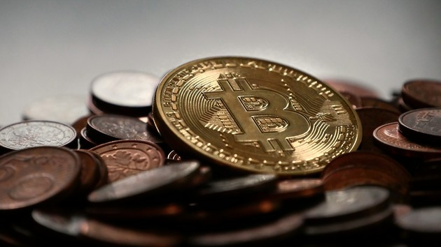 Kryptowährung: Tausend Nutzer besitzen 40 Prozent aller Bitcoins