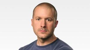 Apple: Jony Ive wieder Chef-Designer für Hard- und Software