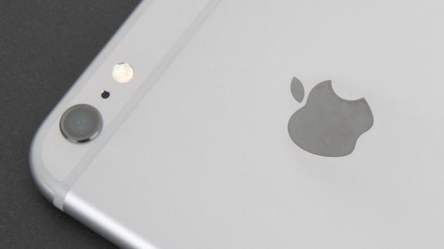 Leistungseinbruch: Apple iPhone 6s taktet bei altem Akku SoC herunter