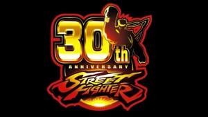 Street Fighter: Jubiläumskollektion mit 12 Klassikern und Online-Modus