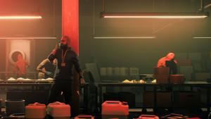 Living Dark: Studio von DayZ-Schöpfer enthüllt neues Projekt