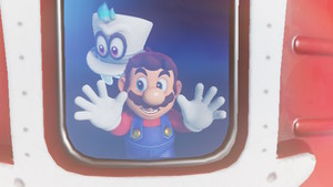 Nintendo Switch: In 9 Monaten 10 Millionen Mal verkauft