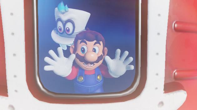 Nintendo Switch erreicht Meilenstein von 10 Mio. verkauften Konsolen
