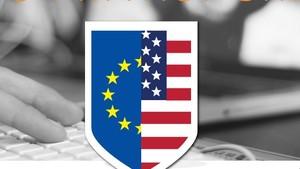 Privacy Shield: Datenschützer kritisieren Überwachungsschutz