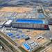 Halbleiterindustrie: Rekordjahr mit 56 Mrd. USD Investitionen in Werke