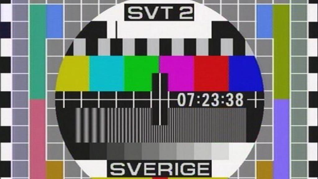 """Online-Betrug: Verbraucherschutz warnt vor 42 """"Streaming-Angeboten"""""""