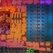 Prozessorgerüchte: Große AMD-APU mit 28 CUs und HBM (?) gesichtet