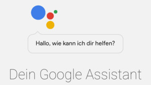 Ab Android 5.0: Google Assistant für ältere Smartphones und Tablets