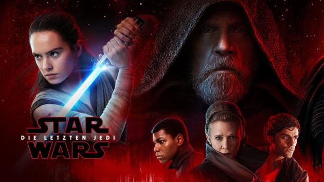 Force Block: Keine Star-Wars-Spoiler dank Chrome-Erweiterung