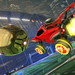 Rocket League: Retail-Version auf der Switch teurer