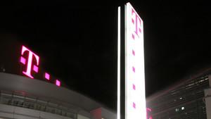 Deutsche Telekom: Bundesnetzagentur verbietet Teile von StreamOn