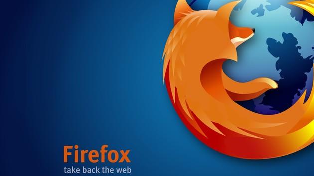 Firefox: Kritik an Mozilla nach Verteilung von Mr.-Robot-Add-on