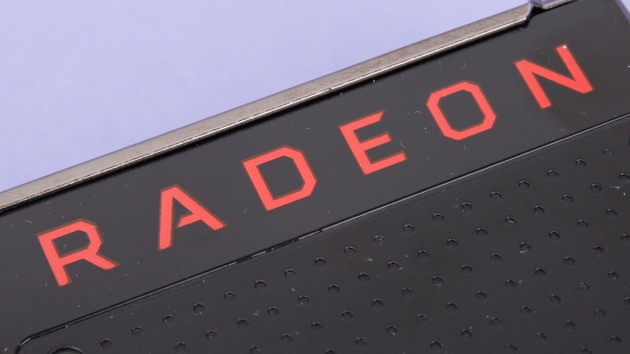 AMD Navi: Linux-Treiber mit Hinweisen auf Next-Gen-GPU