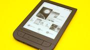 PocketBook Touch HD 2 im Test: Marlene erhält auch auf Speed eine Kaufempfehlung