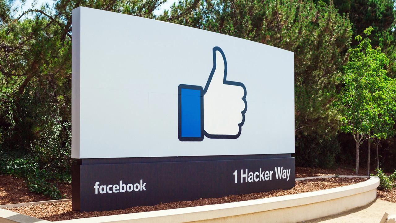 Like-Bettler: Facebook straft Ködern von Nutzern ab