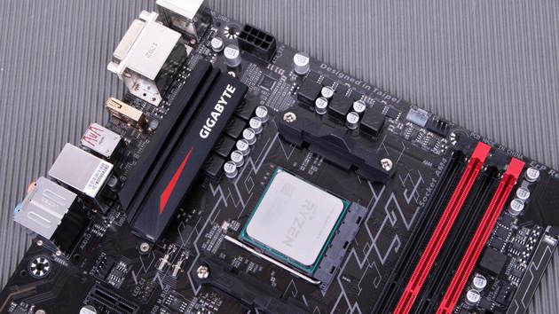 AIDA64: Tool erkennt AMDs nächste Ryzen-CPUs zuverlässiger