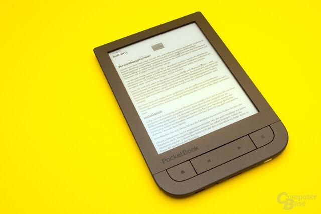 Ein PDF-Reflow, welches seinen Namen auch verdient