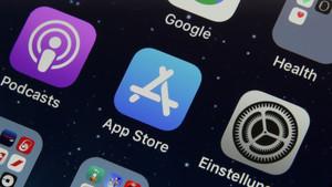 iOS 12 & macOS 10.14: Universelle Apps für Mac, iPhone und iPad