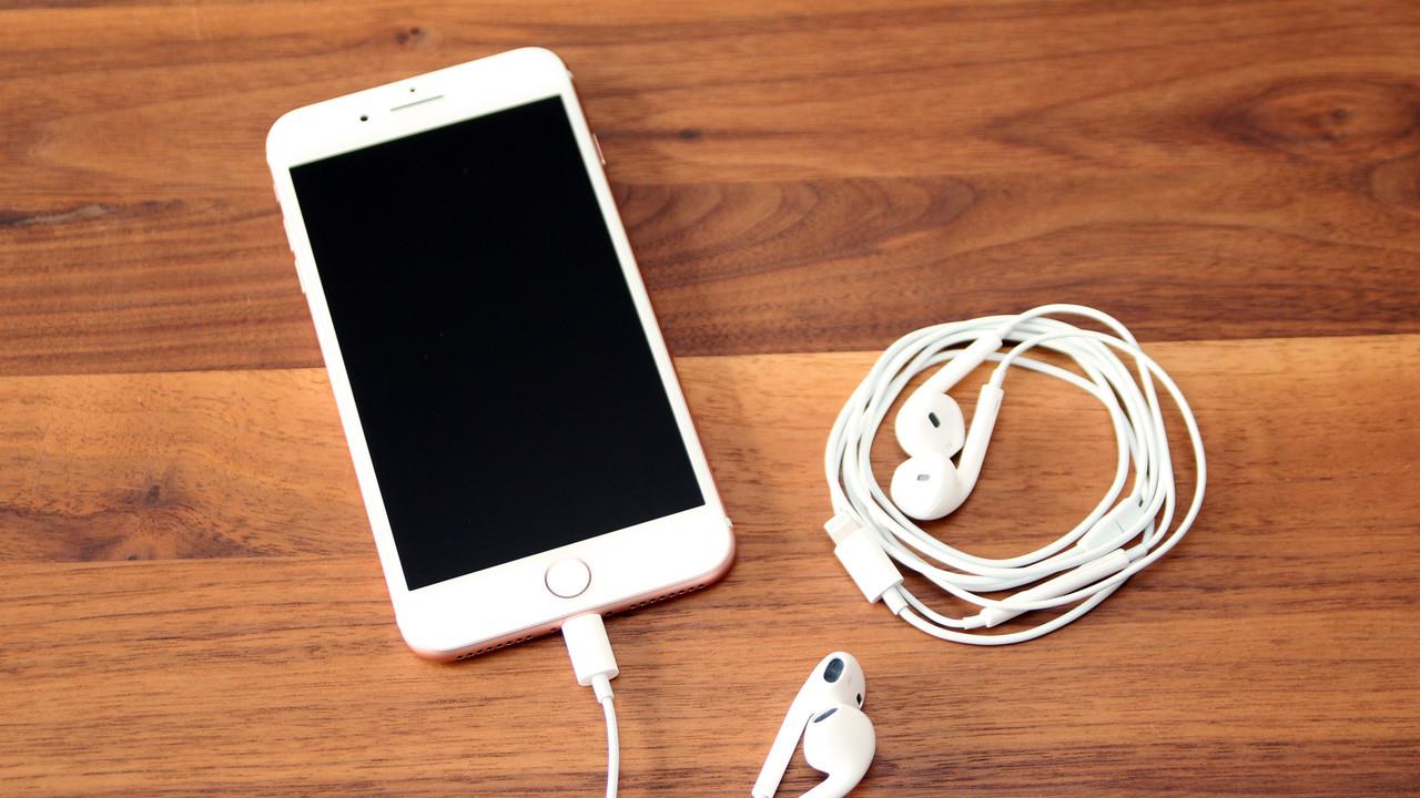 iPhone 6, 6s, SE und 7: Apple bestätigt langsamere iPhone bei gealtertem Akku