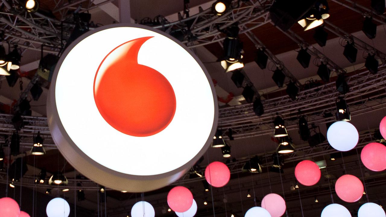 Kabel-Internet: Vodafones 500-Mbit/s-Tarif schafft minimal 200 Mbit/s