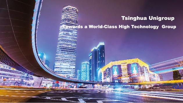 China: Junge DRAM- und Flash-Fertigung kämpft mit Klagen